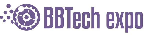 logo-bbtech-